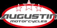 Augustin Motorcycles [Konvertiert]
