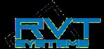 Logo besser_transparent