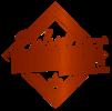 Logo groß transparent