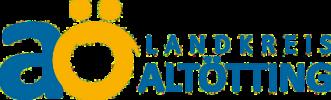 Logo_LK_RGB_test_transparent