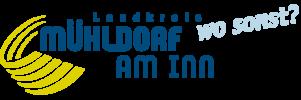 MÜ_logo+slogan