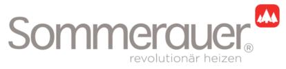 Sommerauer-Logo_2020