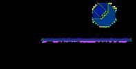 khs-NEU - transparent