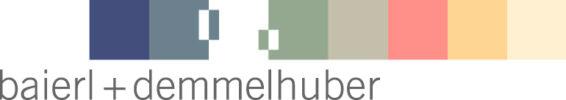 logo_baierldemmelhuber_col_grey60