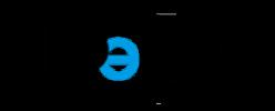 preeflow_logo